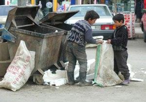 اطفال في وضعية صعبة وجدةفريق أطفـال النهضــة ◊ وجـــدة ₪ - المنتدى المغربي لصناع الحياةwww.sonna3ma.com - 409 × 287 - More sizes