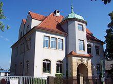 220px-Kötitz_Rathaus