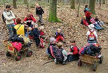 220px-Waldkindergarten