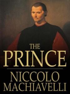 The-Prince2