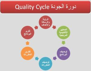 quality_cycle