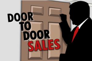 door_to_door_sales-300x199