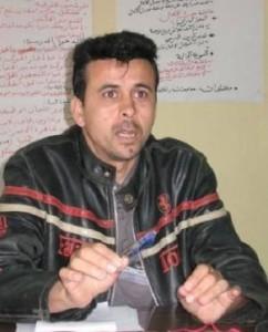 عبد-الحفيظ-زياني-hafid-242x300