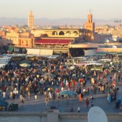 marrakech-au-maroc_250_250